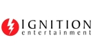 Ignition Entertainment