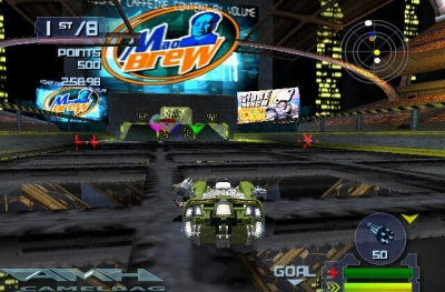 MOTORSIEGE – WARRIORS OF PRIMETIME für PS2 NEU/OVP